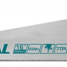 FIERASTRAU PENTRU LEMN - 450MM / 18