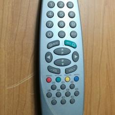 Telecomanda (14243 MAR)