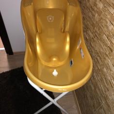 Cădiță bebeluși