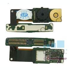 Motorola V8 Camera Originala Cu flex - Camera telefon