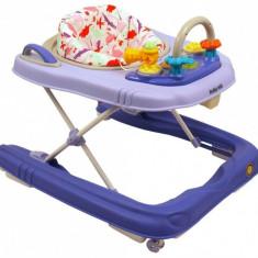 Premergator Baby Mix multifunctional Dakota - Purple, Multicolor