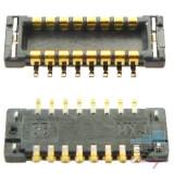 Conector Volum iPhone 4