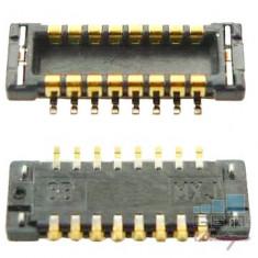 Conector Volum iPhone 4 - Conector GSM Apple