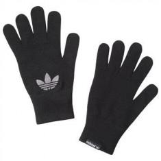 Manusi adidas AC GlovesLOGO - Manusi Barbati