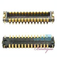 Conector Camera iPhone 4 - Conector GSM Apple