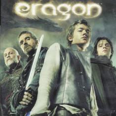 Eragon - PS2 [Second hand] - Jocuri PS2, Actiune, 12+, Multiplayer