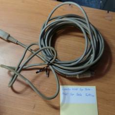 Cablu Midi 5p Tata - Midi 5p Tata 5, 8 m (15036)