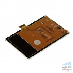 Ecran LCD Display Samsung Galaxy Ace Duos S6802, S6352 - Display LCD