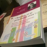 Cornel Nistorescu - Romani, vi se pregateste ceva!