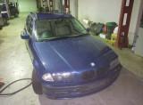 BMW 320I volan dreapta, Seria 3, 320, Benzina