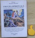 Crucea spirituala Nicodim Mandita