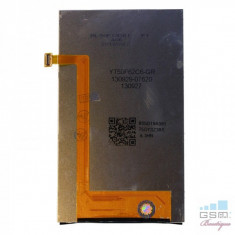 Ecran LCD Display Lenovo S880 - Display LCD
