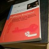 Victor Gaetan & Ciprian Nastasiu - Pradarea Romaniei
