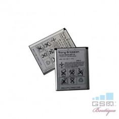 Acumulator Sony Ericsson W900i Original