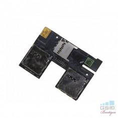 Placa SIM HTC Desire 500, Dual SIM