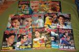 Lot 95 de reviste Sport/ Prosport 1995-1999