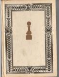 (C7209) C. STEFANIU - SECRETELE MARILOR MAESTRI FISCHER, GHEORGHIU, KARPOV