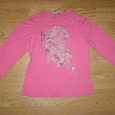 Bluza pentru copii fete de 5-6 ani de la topolino, Marime: Masura unica, Culoare: Din imagine