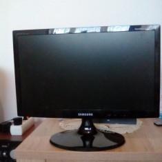 Televizor Samsung 19