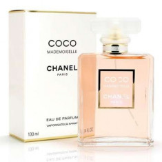 Parfum replica PERFECTA dama Chanel