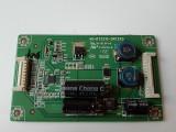 Led Driver Board 40-RT3210-DRF2XG din HSG1210 ecran LVW320SSTT E1