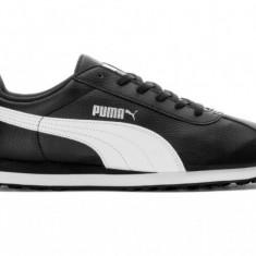 Adidasi Puma Turin-Adidasi Originali 360116-01 - Adidasi barbati Nike, Marime: 43, 44, Culoare: Din imagine