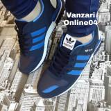 Adidasi Adidas ZX 700 - Adidasi barbati, Marime: 40, 41, 42, 43, 44, Culoare: Din imagine