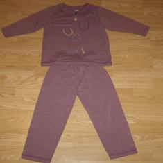 Pijama pentru copii fete de 6-7 ani de la christine, Marime: Masura unica, Culoare: Din imagine