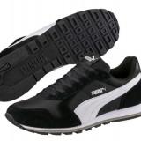 Adidasi Puma ST Runner-Adidasi Originali 356738-07