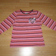 Bluza pentru copii fete de 7-8 ani de la topolino, Marime: Masura unica, Culoare: Din imagine