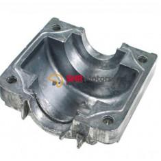 Capac cilindru drujba Stihl MS 210, 230, 250