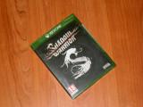 Vand joc Xbox One - Shadow Warrior , nou , sigilat, Actiune, 18+