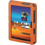 Husa originala Hama Samsung Galaxy Tab 2 10.1 P5100 P5110 P5113 + folie