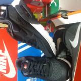 Adidas Nike air max model nou!!
