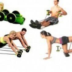 Aparat fitness Revoflex Xtreme - Extensor Fitness