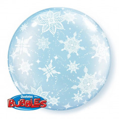 Balon Deco Bubble 20
