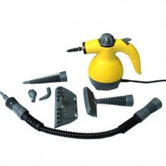 Aparat de curatat cu aburi Steam Cleaner