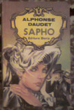 Sapho - Alphonse Daudet