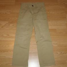 Pantaloni pentru copii baieti de 7-8 ani de la kids, Marime: Masura unica, Culoare: Din imagine