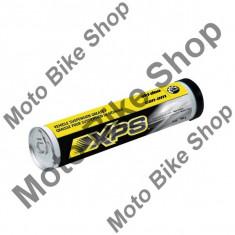 MBS Vaselina BRP XPS Ski-Doo, Lynx, Sea-Doo, Rotax, Can-Am, sintetic, 400g, Cod Produs: 293550033BR - Produs intretinere moto