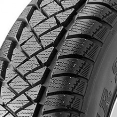 Cauciucuri de iarna Dunlop SP Winter Sport M2 ( 155/80 R13 79T ) - Anvelope iarna Dunlop, T