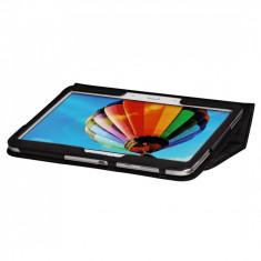 Husa Hama Samsung Galaxy Note Pro 12.2 P900 P905 - Husa Tableta Hama, 12.2 inch