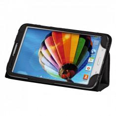 Husa originala Hama Samsung Galaxy Tab Pro 10.1  T520 SM-T520 + stylus