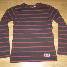 Bluza pentru copii baieti de 13-14 ani de la okay, Marime: Masura unica, Culoare: Din imagine
