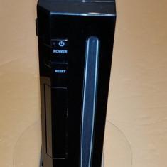 Consola Nintendo Wii - Suport Original + 1 Maneta + 1 Nuck chuck +1 Joc La Alege