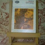"""Henry Fielding - Tom Jones Vol. II """"A2122"""" - Roman"""