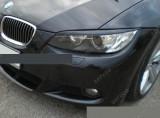 Pleoape faruri BMW E92 E93 ABS
