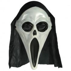 Masca Scary Movie fosforescenta pentru Halloween, OOTB 63/2645 - Masca carnaval