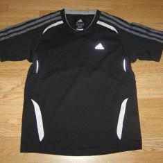Tricou pentru copii baieti de 11-12 ani de la adidas marime M, Marime: Masura unica, Culoare: Din imagine