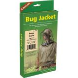 Coghlans Protectie Insecte / Albine Geaca si Cagula marimea S 0055